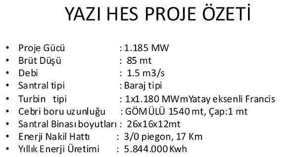 yazi-hes-Proje-ozeti